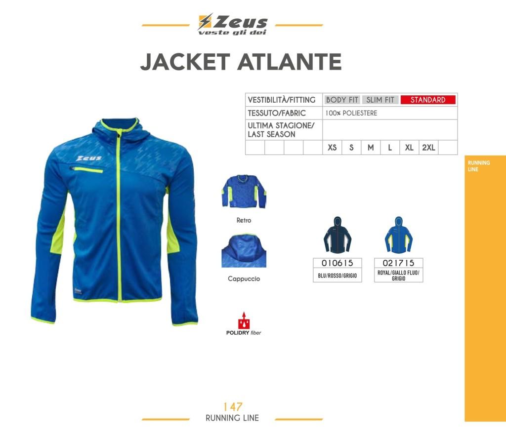 jacket-atlante