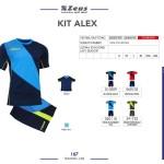 kit-alex