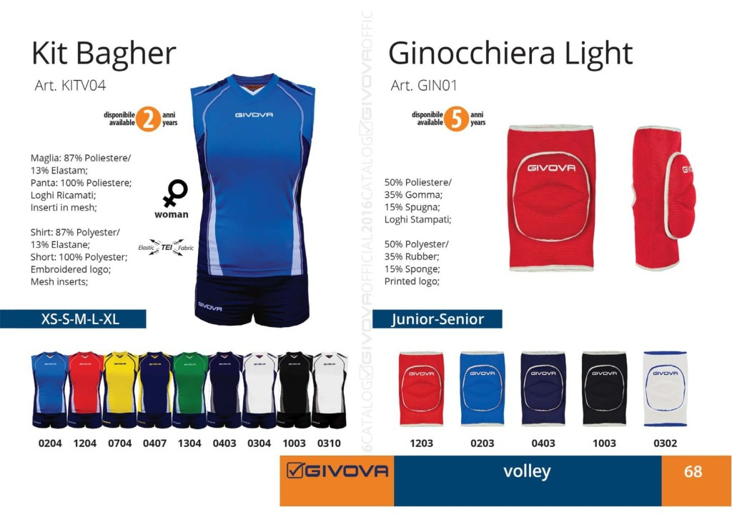 kit-bagher-ginocchiera-light