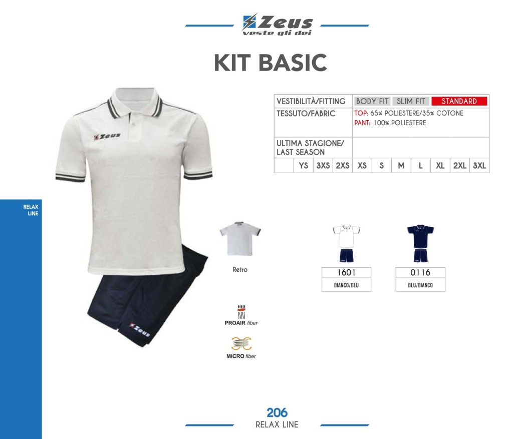 kit-basic