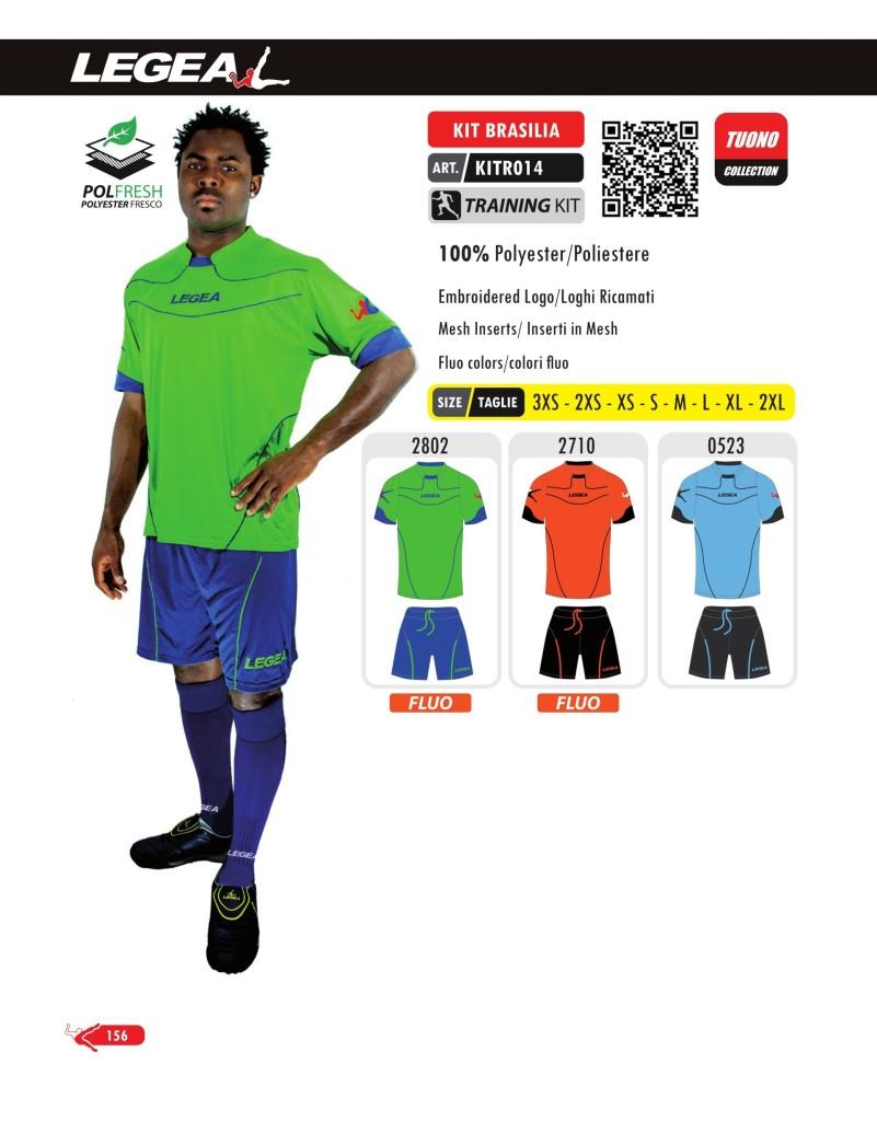 kit-brasilia