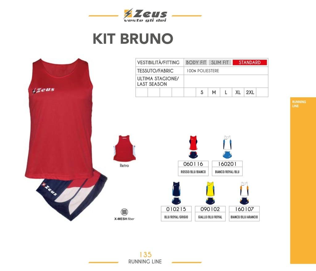 kit-bruno