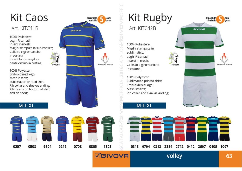 kit-caos-rugby