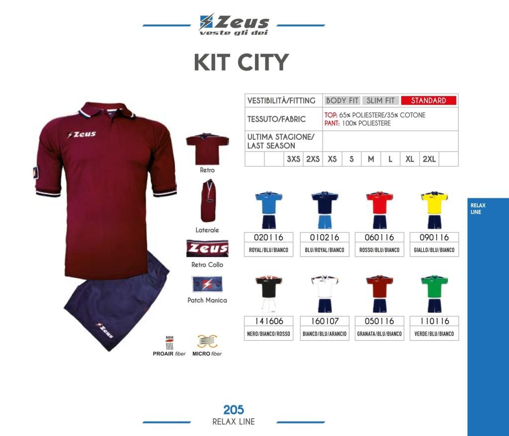 kit-city