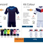 kit-concord-colour