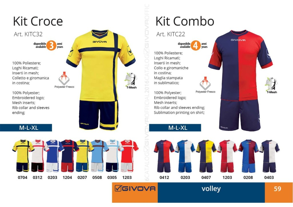 kit-croce-combo