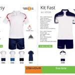 kit-easy-kit-fast