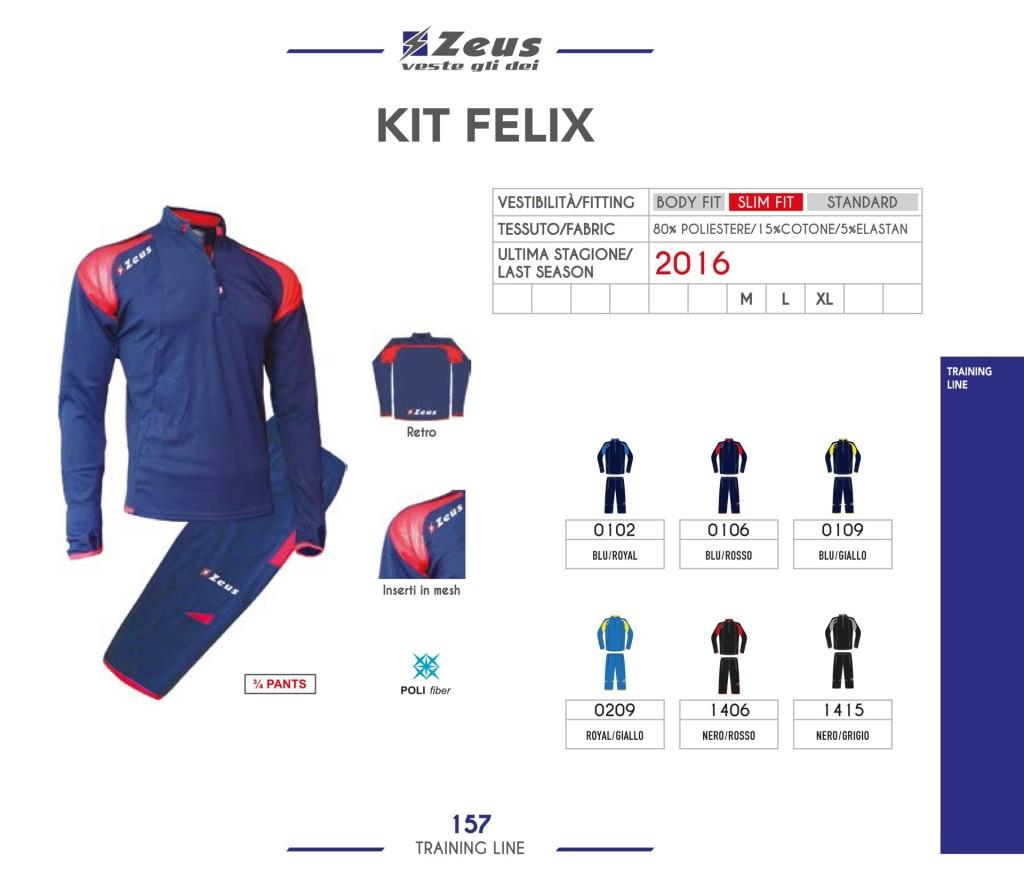 kit-felix