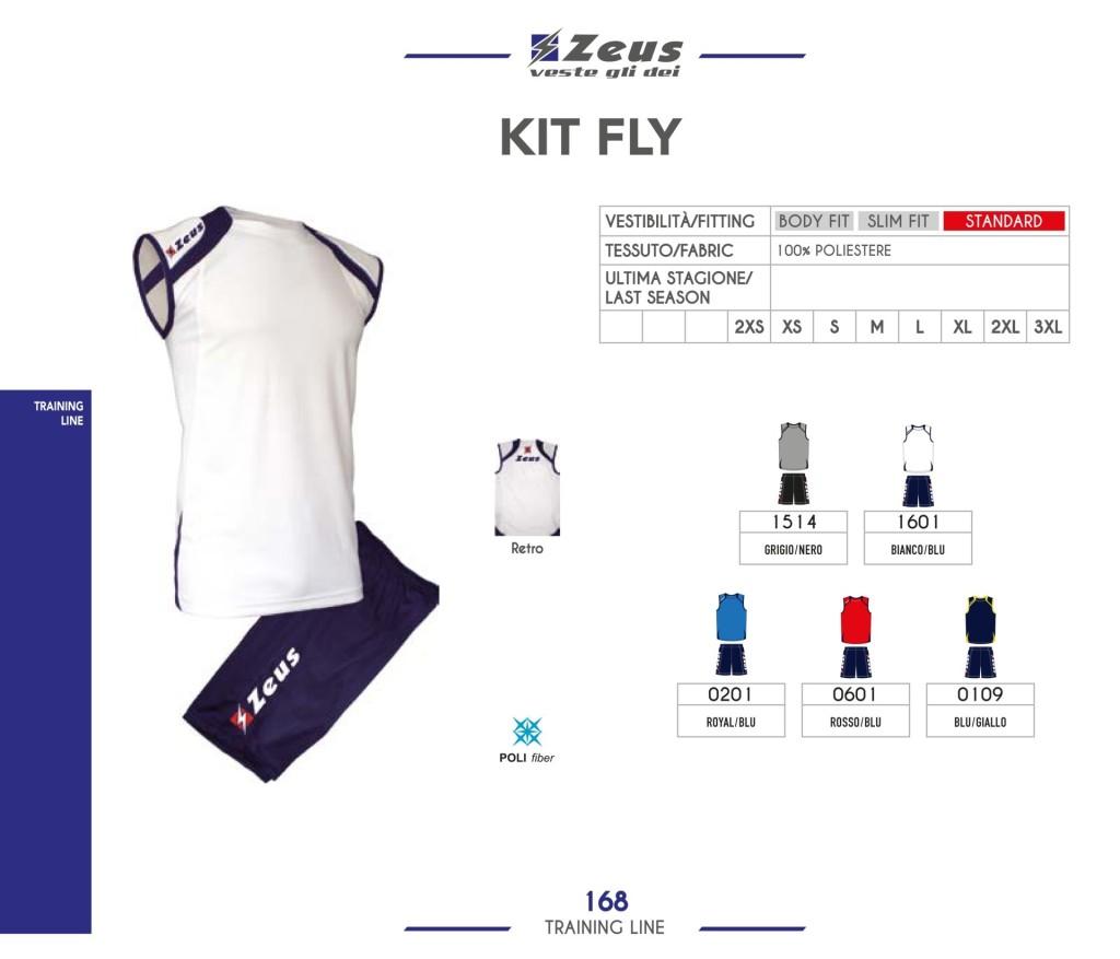 kit-fly