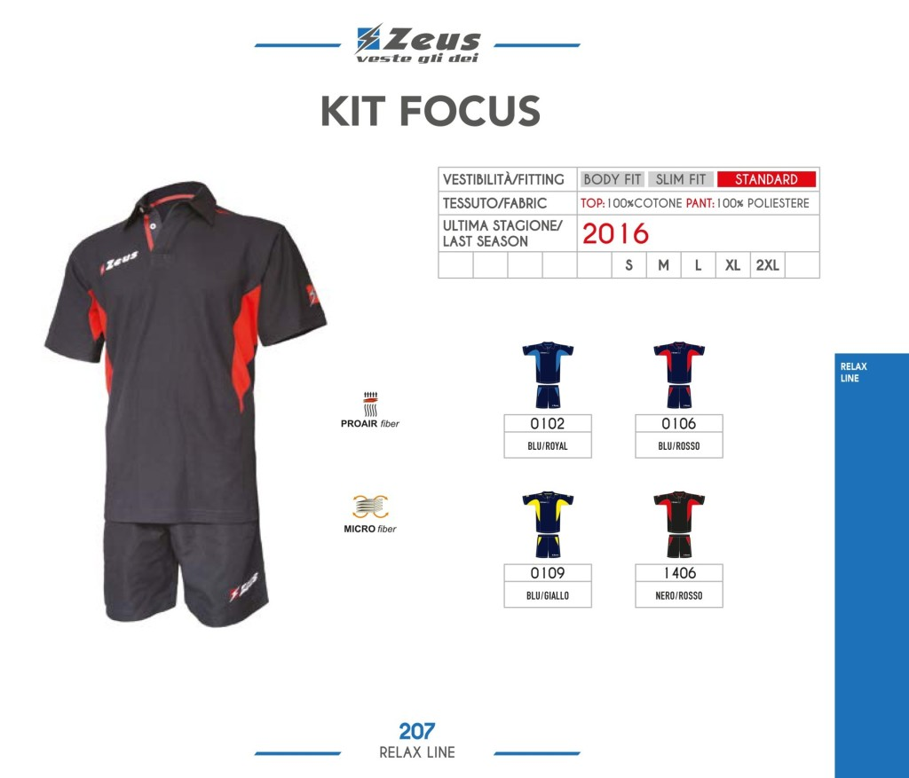 kit-focus
