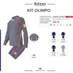 kit-olimpo