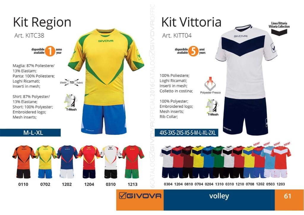 kit-region-vittoria