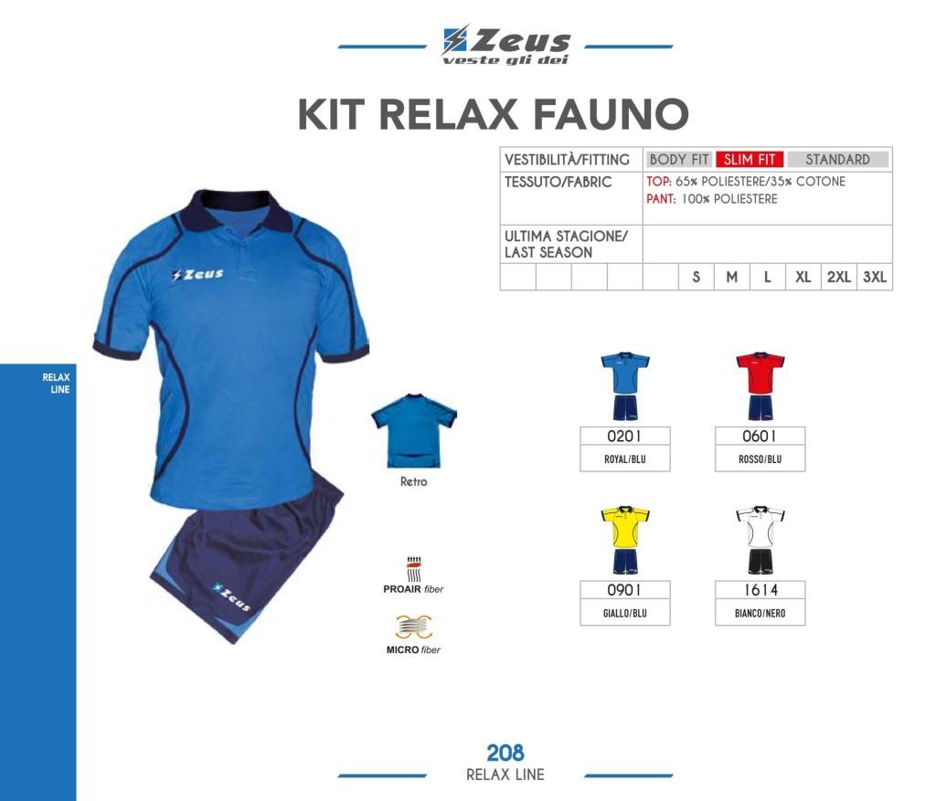 kit-relax-fauno