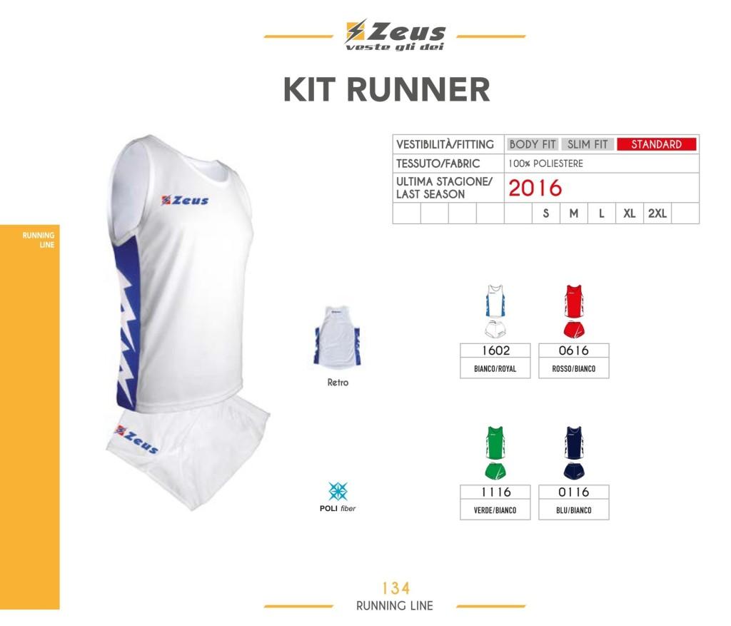 kit-runner