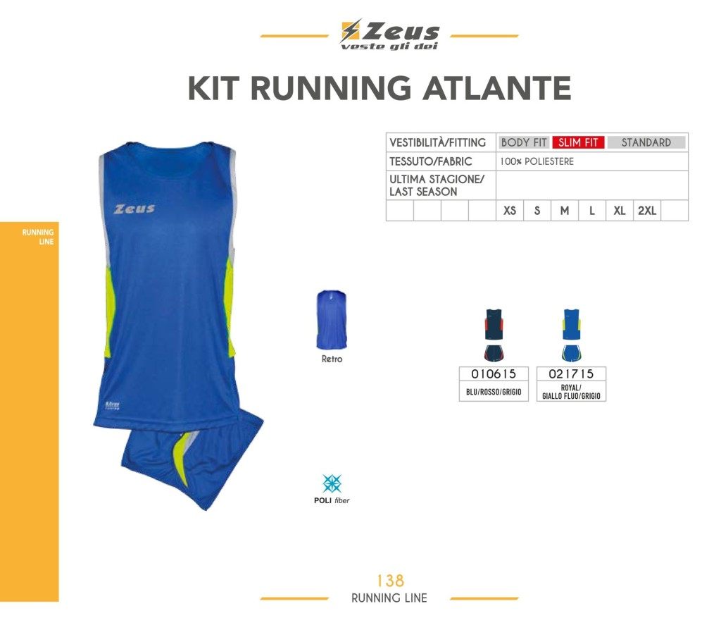 kit-running-atlante