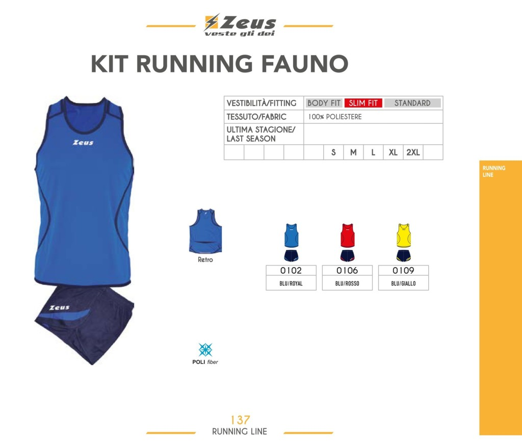 kit-running-fauno