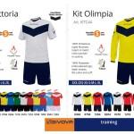 kit-vittoria-olimpia