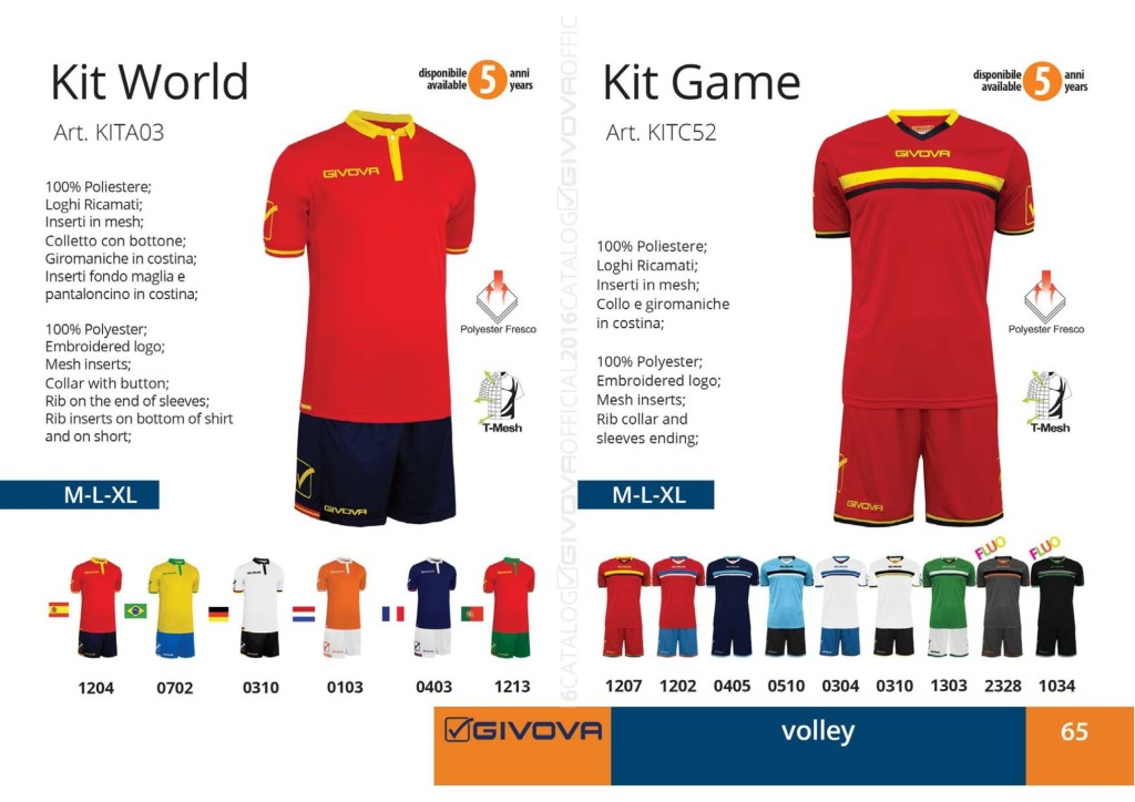 kit-world-game