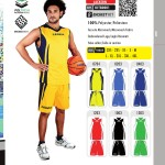 legea-kit-basket-jackson