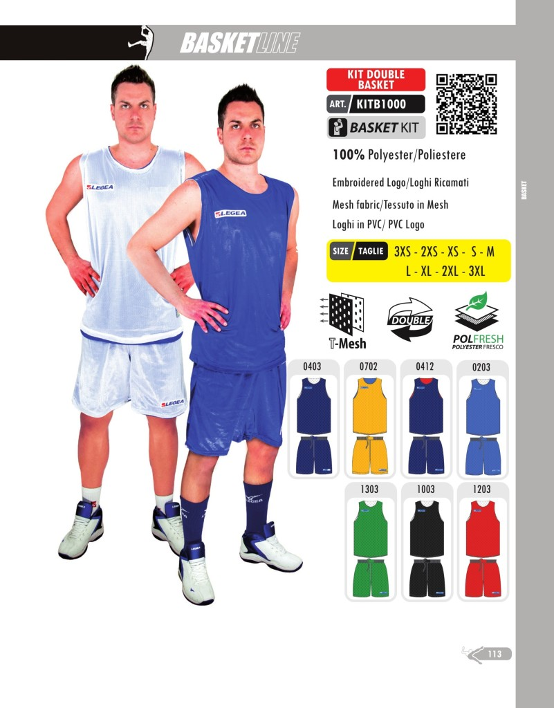 legea-kit-double-basket