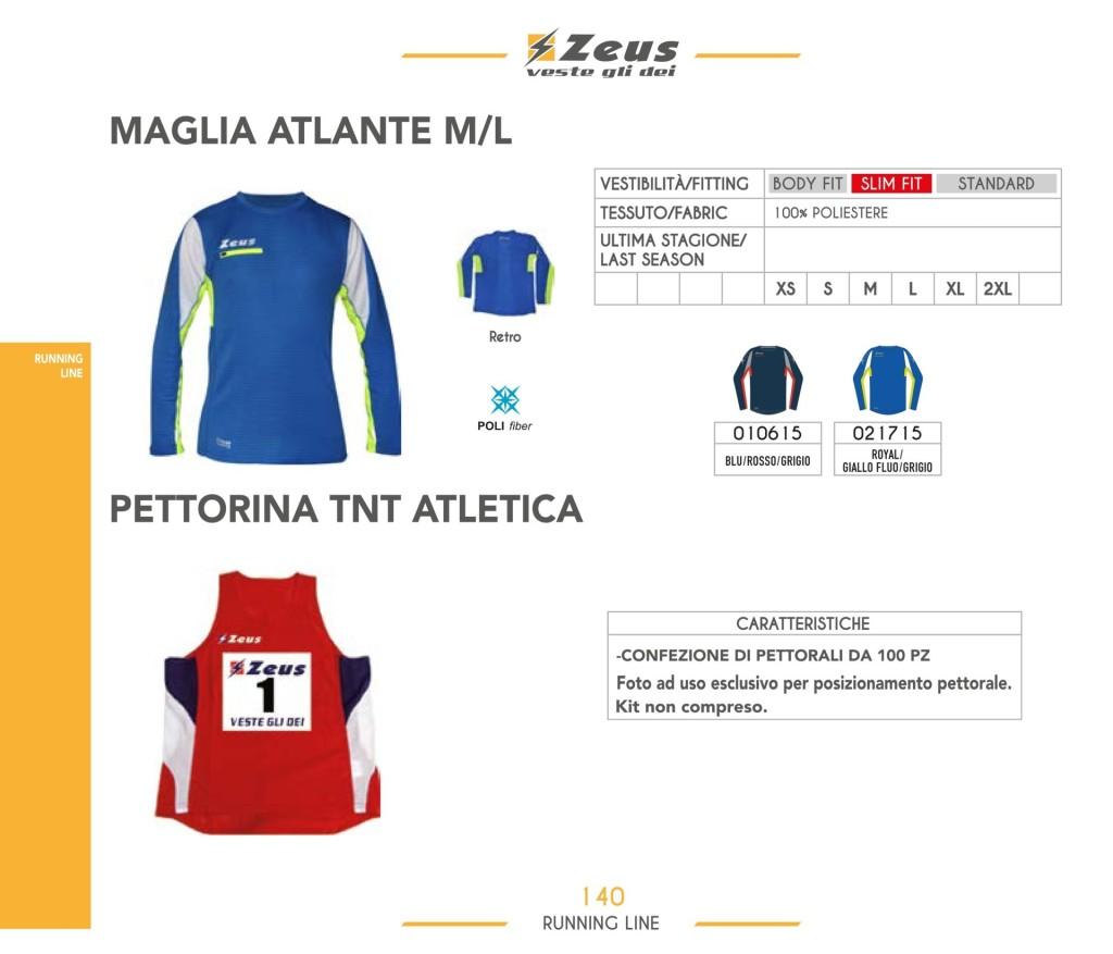 maglia-atlante-ml-pettorina-tnt-atletica