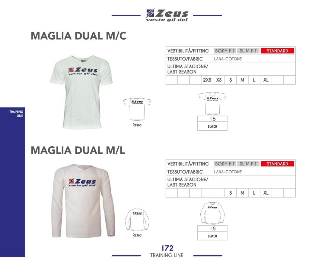 maglia-dual-mc-ml