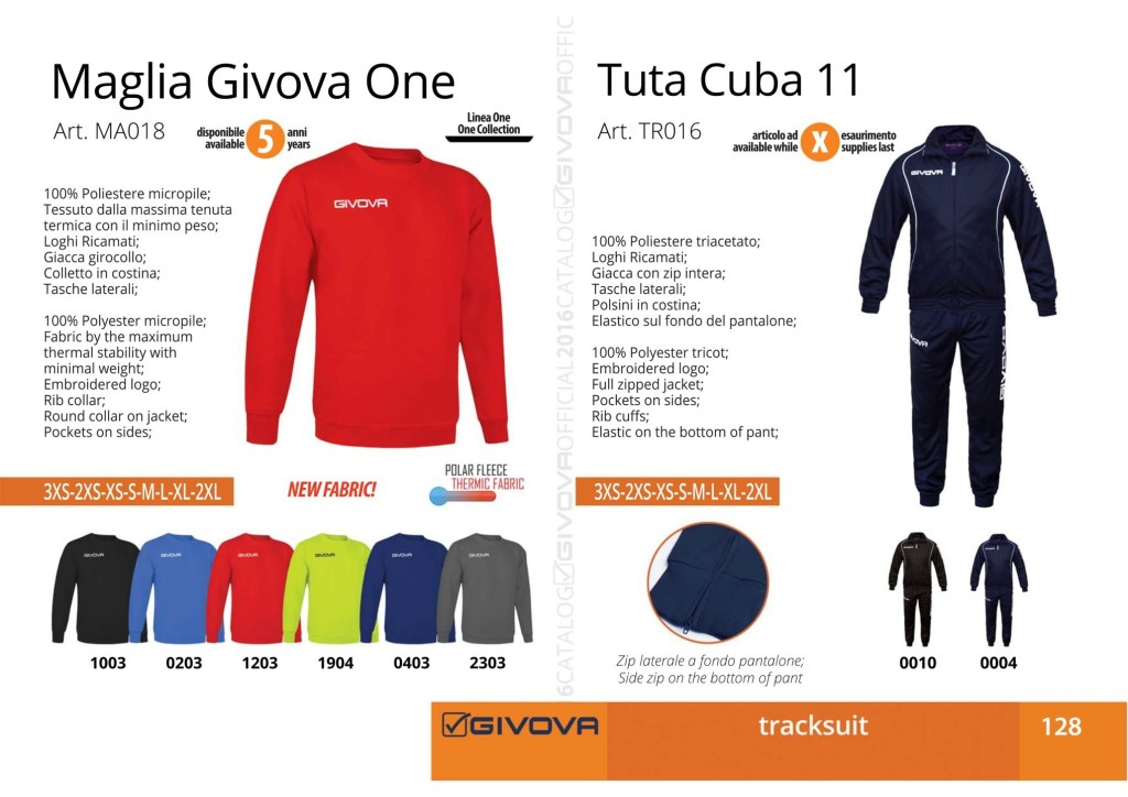 maglia-givova-one-tuta-cuba-11