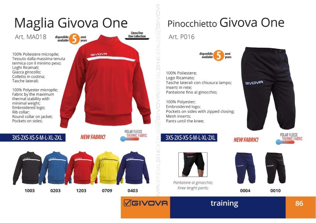 maglia-pinocchietto-givova-one