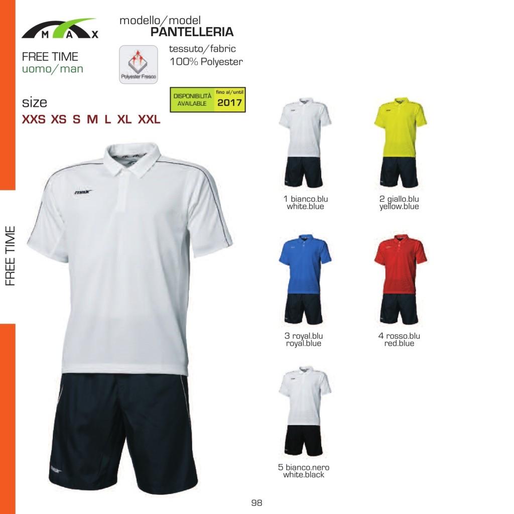 max-pantelleria