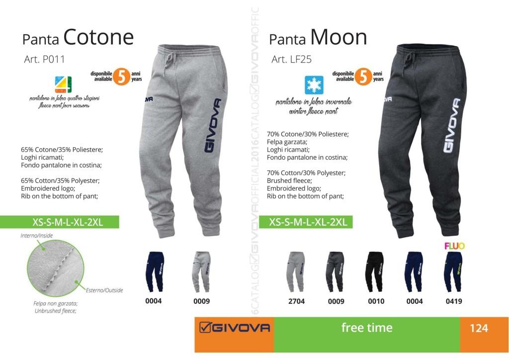 panta-cottone-moon