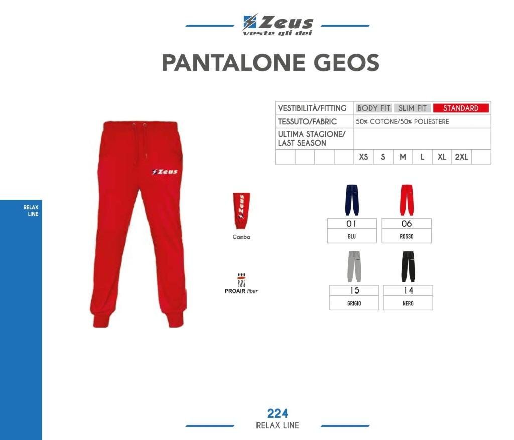 pantalone-geos