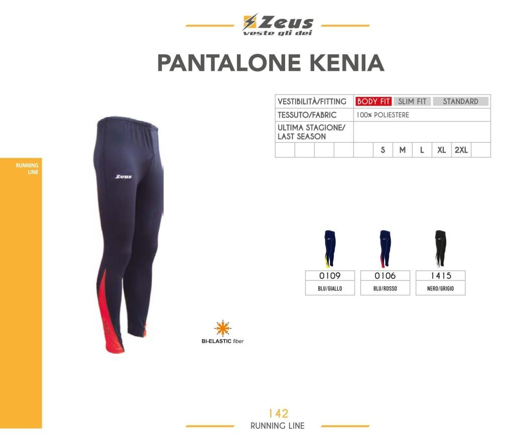 pantalone-kenia