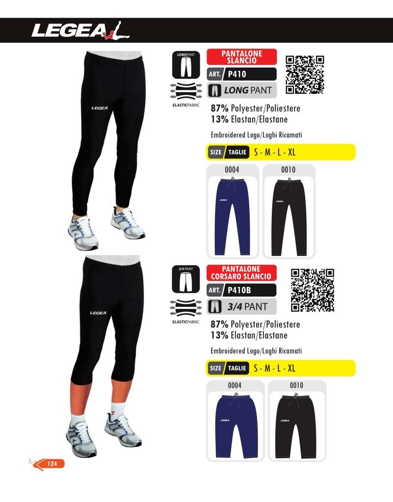 pantalone-slancio-corsaro-slancio