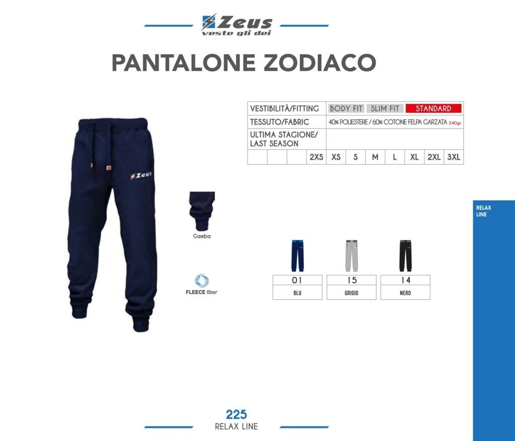 pantalone-zodiaco