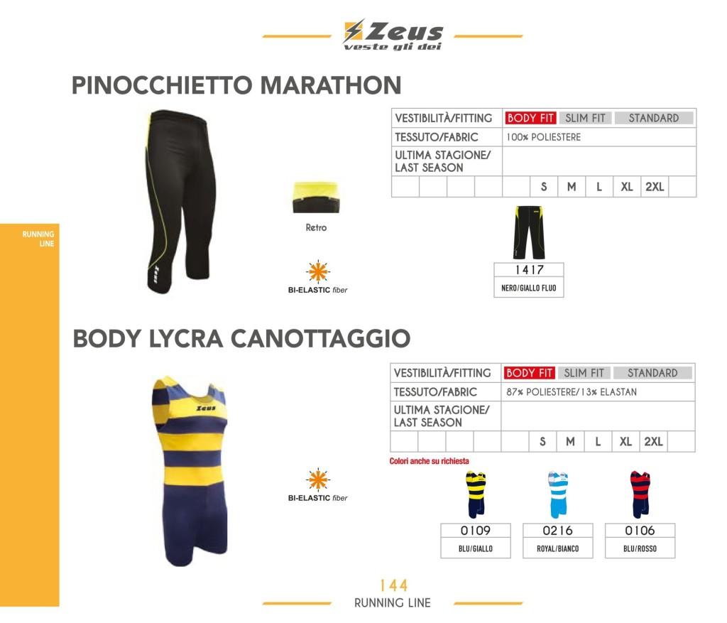 pinocchietto-marathon-body-lycra-canottaggio