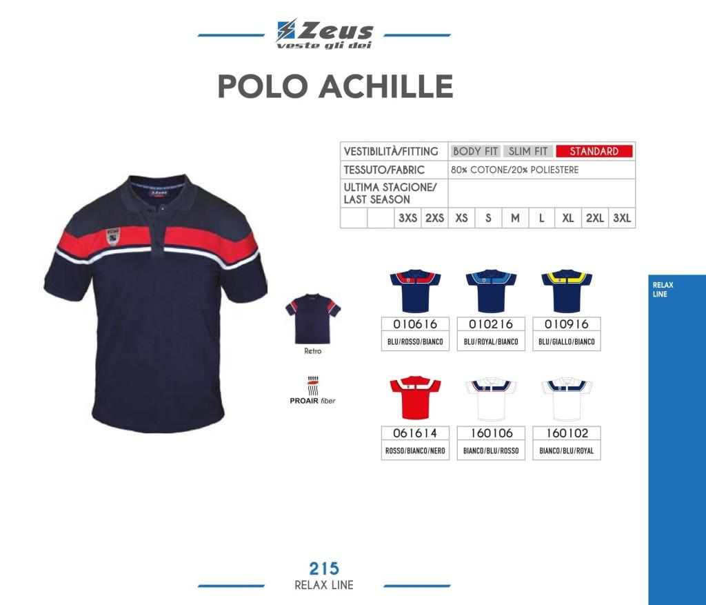 polo-achille