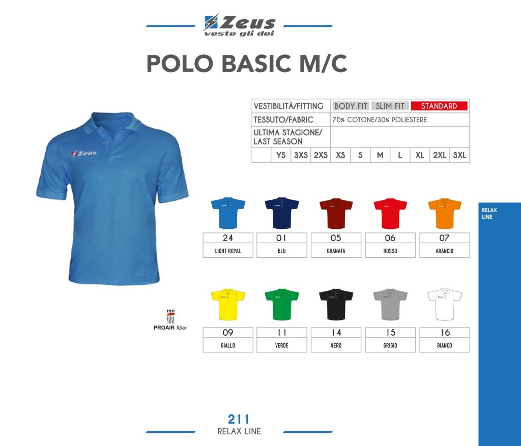 polo-basic-mc