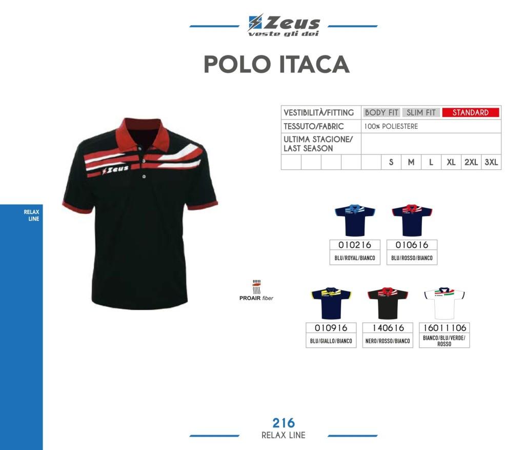 polo-itaca