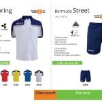polo-spring-bermuda-street