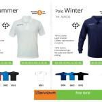 polo-summer-polo-winter