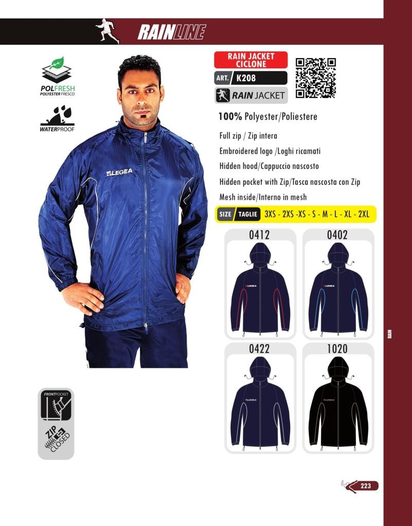 rain-jacket-ciclone