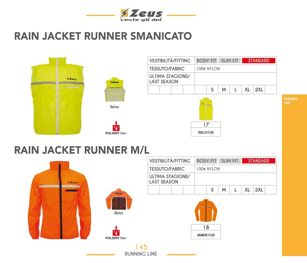 rain-jacket-runner-smanicato-runner-ml