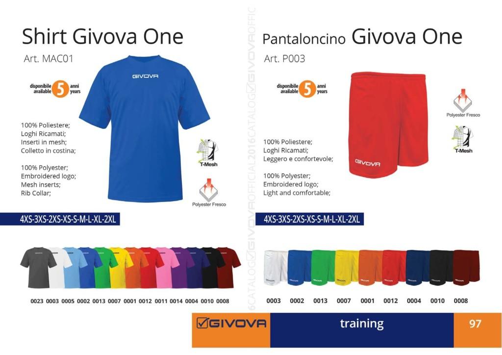 shirt-pantaloncino-givova-one-