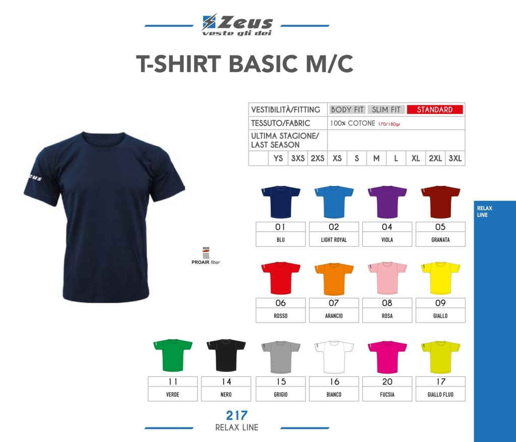 t-shirt-basic-mc