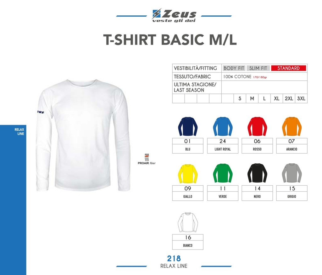 t-shirt-basic-ml
