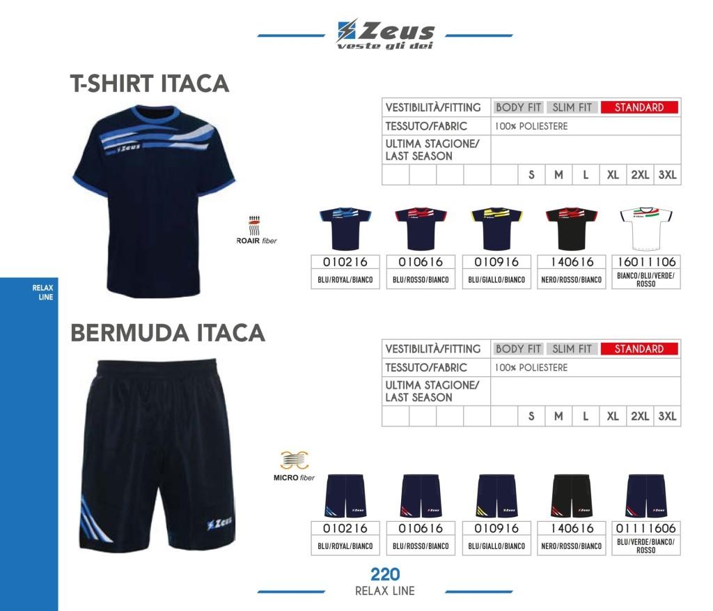 t-shirt-bermuda-itaca
