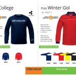 t-shirt-college-polo-winter-gol