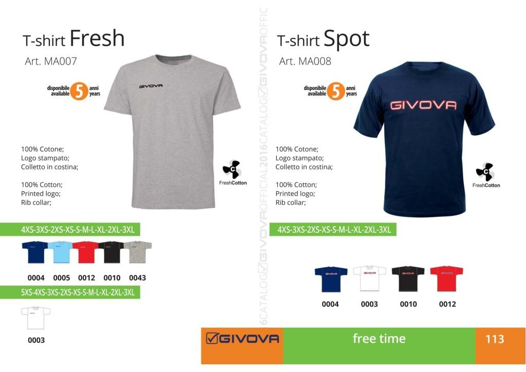 t-shirt-fresh-spot