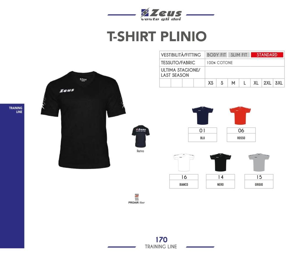 t-shirt-plinio