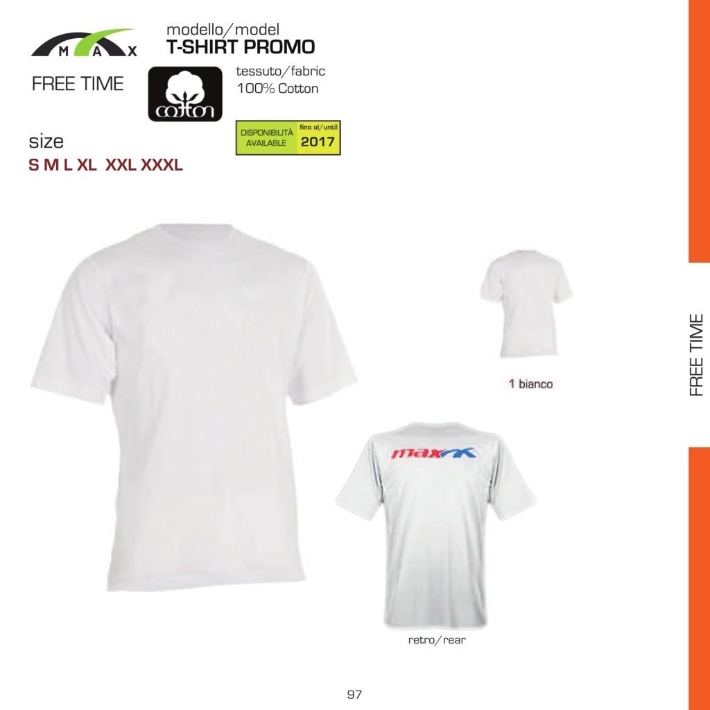 t-shirt-promo